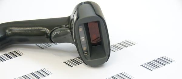 2003-2 - Barcode Scanner - header