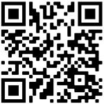 2003-2 - Sample QR Code