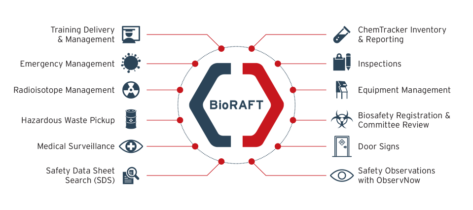 2021-03-17 BioRAFT_module-orbit_homepage_FINAL