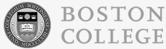 Boston College - GS-1