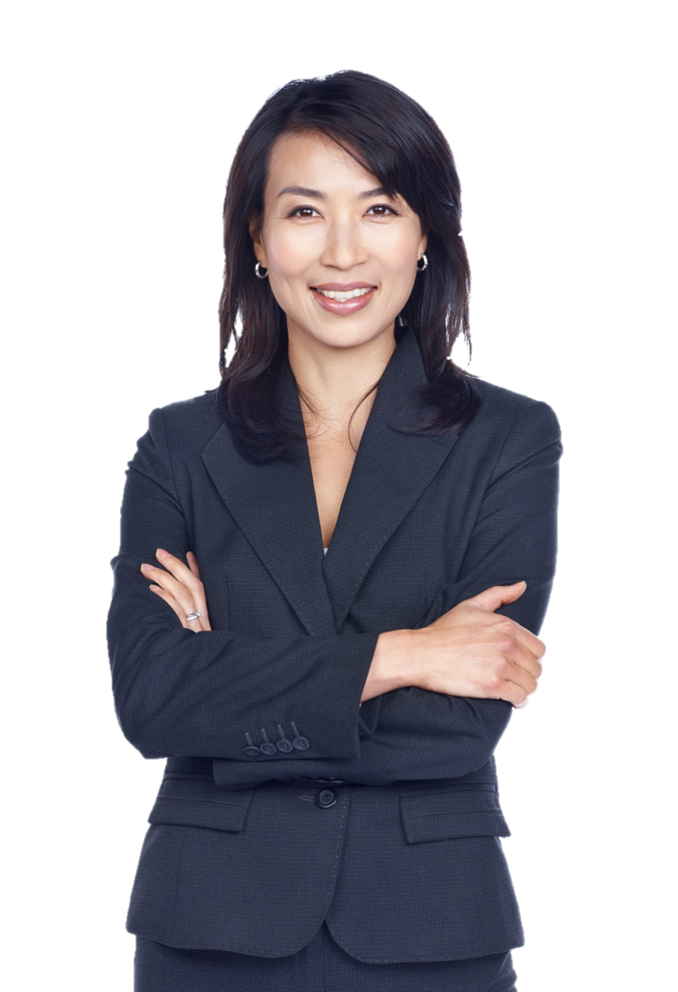 Business-woman-with-arms-crossed-165856154_3982x4081 - no background cropped
