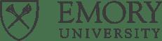 Emory_University_Logo_GS