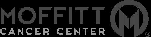 moffitt-logo_GS