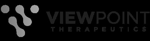 viewpoint-logo_GS-1