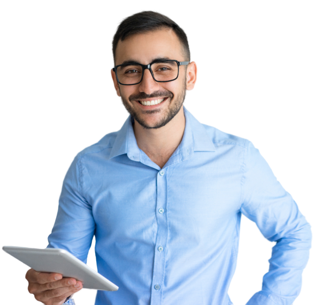 Facilities - Happy-Handsome-Business-Man-Holding-Tablet-899284742_7360x4912-removebg copy