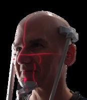 Jonathan Klane Headshot-1
