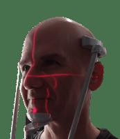 Jonathan Klane Headshot