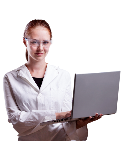 Training #4 - Scientist-using-laptop-186931573_4752x3168-removebg- cropped v2
