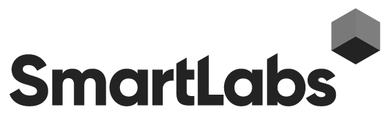 SmartLabs_GS
