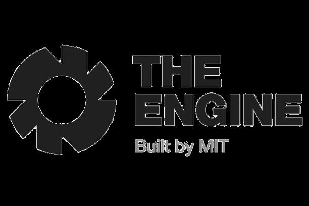 Engine MIT