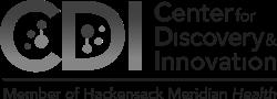 HMH-Logos-CDI-gs