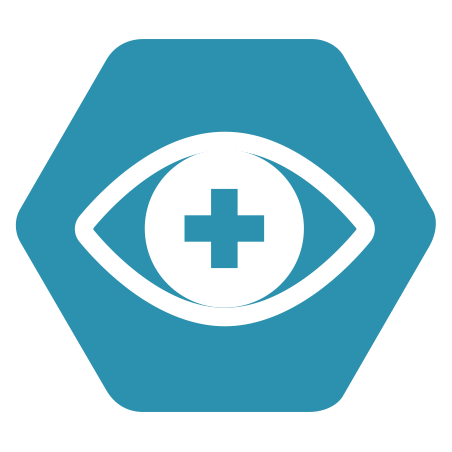 MedicalSurveillance_lightblue