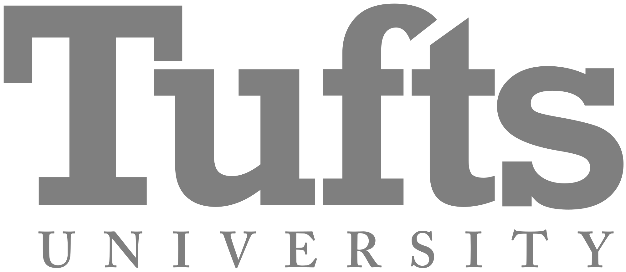Tufts_GS-1