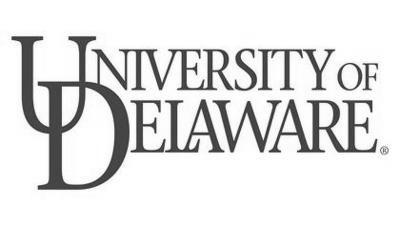 U of Delaware_GS