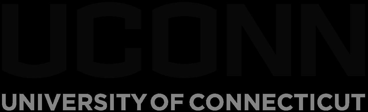University_of_Connecticut_logo_GS
