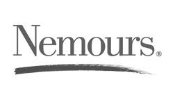 nemourscolor_GS